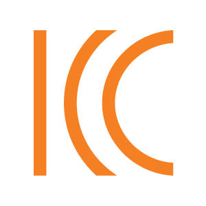Keller Center logo