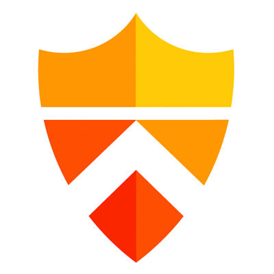 Princeton Entrepreneurship Council logo